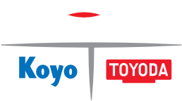 Careers at JTEKT North America Corporation
